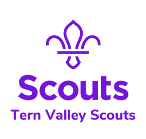Tern Valley logo